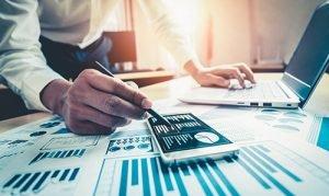accounting comptabilité montréal
