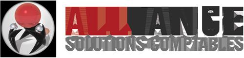 Solutions Comptables Alliance Inc.
